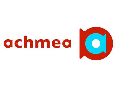 002_achmea